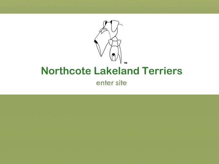 Lakeland Home Page